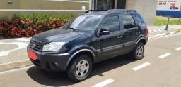 Ford EcoSport XLS 2011 - 2011