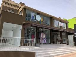 Comercial loja - Bairro Centro em Londrina