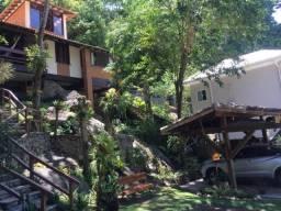 Casa em Itaipuaçu!!