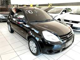 Ford Ka 1.0 mpi 8v flex 2p manual - 2010