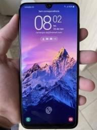 Vendo Samsung a50