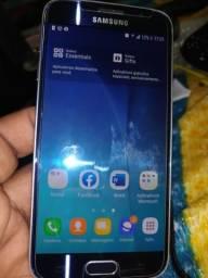 Samsung S6 32 gigas