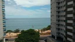 Apartamento em Itapoã, 3 quartos com suíte, sol da Manhã na quadra do Mar