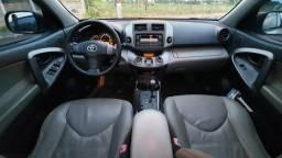 Venda ou troca por carro de menor valor - 2009