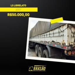 LS Librelato - 2007