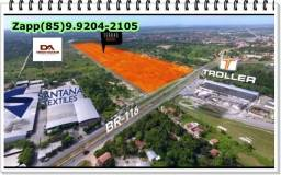 Terras Horizonte Loteamento-*@