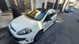 Fiat Punto 1.8 / ( leia a descrição)
