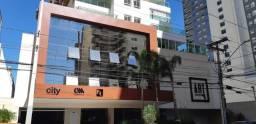 Apartamento de 2 Quartos Sendo 2 Suites Setor Bueno - Setor Bueno 2 Quartos Art Residence