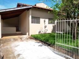 Casa Locação Ibiporã