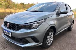 Argo 1.0 Drive flex MT 2019/2019 ACEITO TROCA