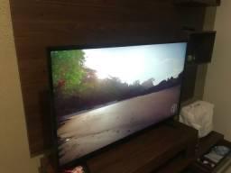 Smart TV Led 4K 49 LG