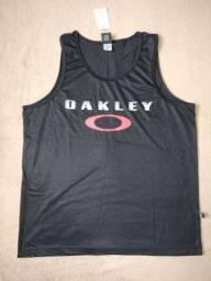 Regata Oakley
