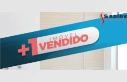 Oportunidade - Casa com 4qts - Vicente Pires