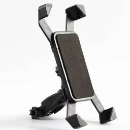 Suporte Bike para celular