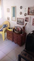 Aluguel casa na Praia do coqueiro