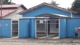 Casa (alugo)