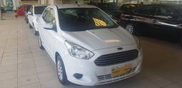 FORD KA + SE 1.0 MANUAL 2014/2015 Extra Impecável