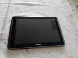 Tablet Samsung Note
