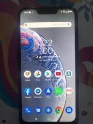 Vendo ZenFone 5z