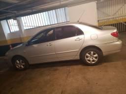 Corolla 2005 1.6
