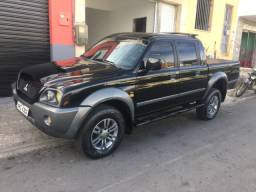 L 200 4x4 OUTDOOR 07/07 EXTRA