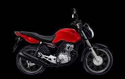 MOTO START 160 2020