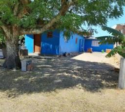 Pousada casas em Arambaré!!