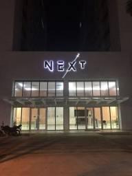 Sala Comercial no ponto mais Nobre da Br