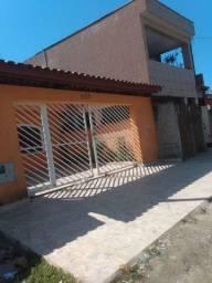 Casa De Bertioga