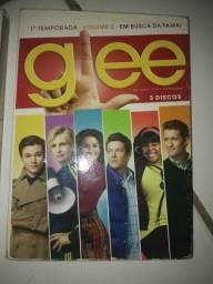 Glee 1a Temporada
