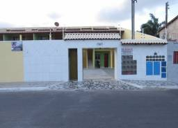 Apartamento com 2 Quartos para Alugar, 63 m² por R$ 650/Mês