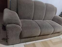Sofá super confortável! Me ajuda aí clã ;(