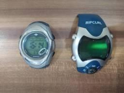 Relógios para arrumar pulseira