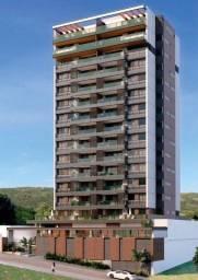 Título do anúncio: Apartamento 3 quartos novo Santa Helena
