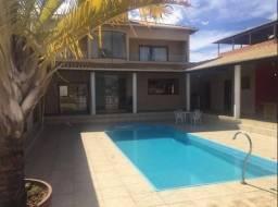Casa com 6 Quartos e 7 banheiros para Alugar, 1000 m² por R$ 12.000/Mês