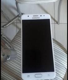Título do anúncio: Samsung j7 prime novinho Da teu preço