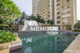 Apartamento à venda com 3 dormitórios em Vila ipiranga, Porto alegre cod:328