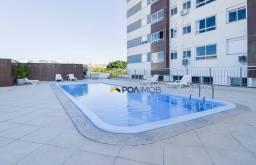 Apartamento com 3 dormitórios à venda, 80 m² por R$ 839.125 - Cidade Baixa - Porto Alegre/