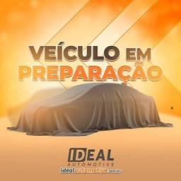 Título do anúncio: Volkswagen NOVO VOYAGE 1.6