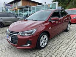 Chevrolet ONIX SED. Plus PREM. 1.0