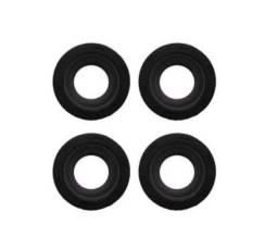 anel vedacao bico l200 triton/pajero full 3.2