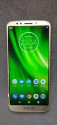 Smartphone Moto G6 Play 32GB