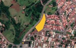 Alugo área comercial 6.162,42m²