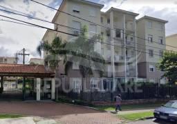 Apartamento à venda com 2 dormitórios em Morro santana, Porto alegre cod:RP10174