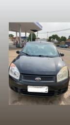 Título do anúncio: Ford/Fiesta Flex 1.0