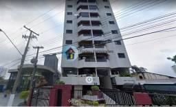 Título do anúncio: Apartamento 1 dorm Mongaguá Av São Paulo no Vera Cruz Cod: 082