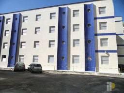 Título do anúncio: Apartamento com 1 dorm, Centro de Mongaguá,á 100 mts da praia.