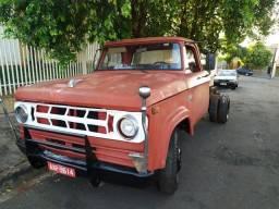 Dodge ano 70
