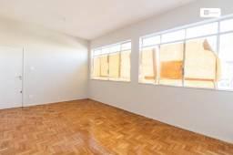 Título do anúncio: Apartamento com 110m² e 3 quartos