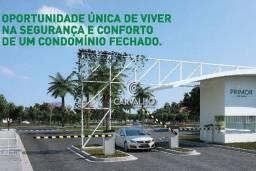 Título do anúncio: Cuiabá - Loteamento/Condomínio - Primor das Torres
